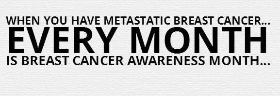 breastcancerstage1v
