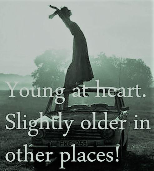 youngatheart.jpg