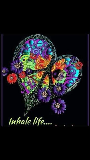 inhale.jpg
